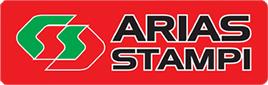 Arias Stampi análisis, Diseño y fabricación de moldes y troqueles