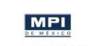 MPI de México